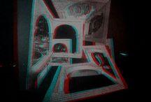 Al Razutis - Holographic Artist