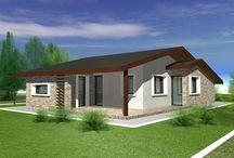 http://constructii-finisaje.com/casele-la-cheie-la-mare-cautare-printre-dezvoltatorii-ieseni/