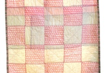 Quilts / by Andrea Danychuk