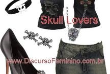 Moda / Tudo de Bom é Tudo de Moda. Para o Blog www.discursofeminino.com.br
