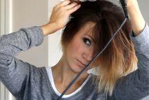beauty tutorials