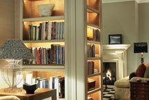 beauty gallery - miejsce na książki