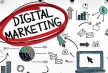 DigitalMarketingAgency / Consult With A Professional #DigitalMarketingAgency For Considerable Exposure Online!  http://cleverpanda.co.uk/