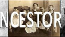 Writing - Family History Website / by Anita Brown Bennett
