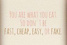 Wise wisdoms