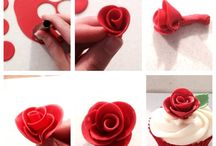 Cupcakes ☀
