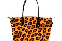 Leopard Collection / In our country a new unusual Leopard is born………….