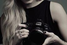 my cam shoot