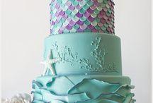 cake//