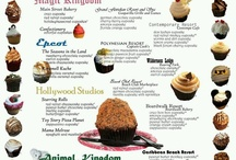 FOOD! & Everythin sweet / by micha bueno