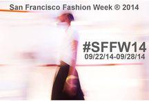 San Francisco Fashion Week