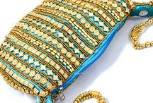 Handbags online for women