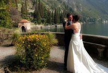 Wedding Planner  / Weddingsinitalybybw is the best Wedding planner in Italy which provides the wedding venues in italy at best competitive price. Getting married in italy? contact us at 4176 589 97 71.