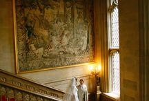 The Stately Home Wedding / I look forward to filling this board with gorgeous images of things I love and recommend for an elegant wedding in a historic and grand setting. Likely to feature lots of venues I regularly work in!