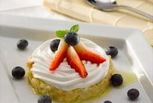 merengue vasco