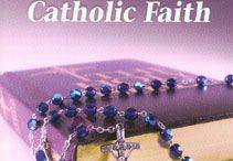 Biblical Basis for the Catholic Faith