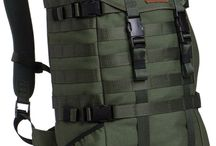 Finnish made tactical gear