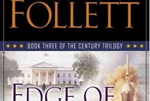 NYT Best Sellers: Fiction