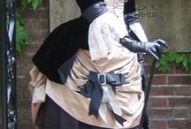 Victorian Lady / Antique and period style lady's  clothing  #victorian #georgian #edwardian #maryantoinette #periodfashion #vintagedress