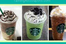 Copycat-Starbucks