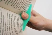 Practical, useful, handy!