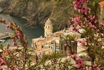 İtalya / Mutlaka gidilesi yerler