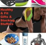 Health & Fitness / by James Robert