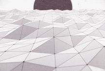 motion & animated gifs / by Jannes Peters