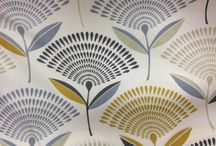 motifs, designs
