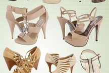 Shoes / by Signature9 - Fashion, Food and Tech Lifestyle Trends