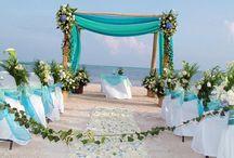 Bodas! / 21DIAMONDS ama las bodas! Es por esta razón que hemos decidido crear un tablero con fotos de elementos de las bodas que nos encantan!