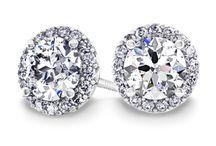 Diamond Jewellery Collection / Diamond Jewellery Collection - http://www.praveenjewels.com/Diamonds