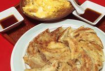 Handmade cooking‼︎ / Homemade food