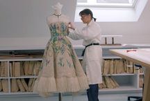 How to ... Haute Couture