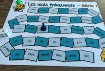 français phono/ combinatoire