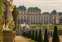 Must visit... Vienna