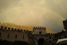 Castello _ Lancellotti