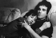 Daniel Day-Lewis ..love !!