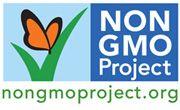 NO GMO / by Mary Jo Giufre