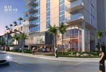 Miami Preconstruction Condos