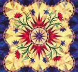 Judy Niemeyer Quilts/Patterns / by Janet McNamara Houck
