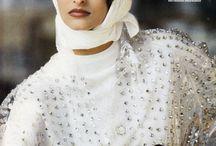 1987 Make Up, Fashion, Beauty
