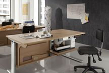 Sewing Room / Sewing Room and Ideas