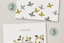 Graphic Design / Print designs and fonts that I love.  To find the best organizing tools and Family Organizers, visit www.moretimemoms.com