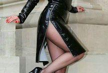 Lady Vanessa