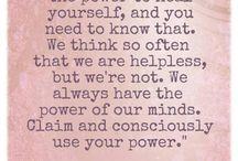 Zen / looking for inner stilness