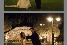 Wedding reception / Snaps from wedding receptions