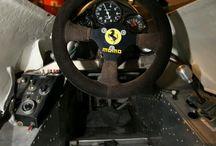 EQUIPES F1 1981- CAMPEÃO / Equipes principais no ano de  1981 f1 e o piloto campeao mundial