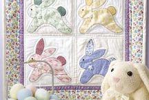 Kaela Elliott | Easter Crafts