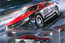 Mașinile Hotwheels